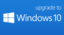 should i upgrade to Windows 10
