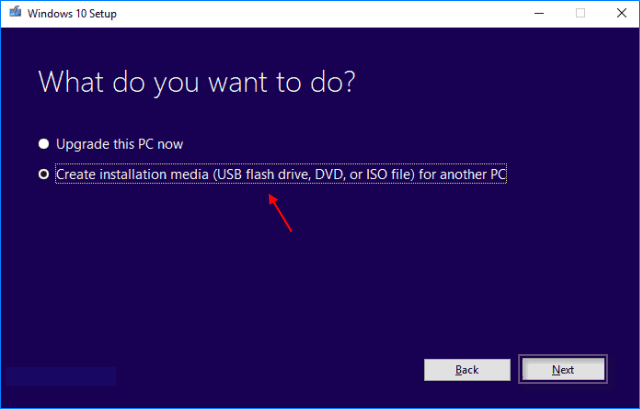 windows 10 hard drive locked how to unlock