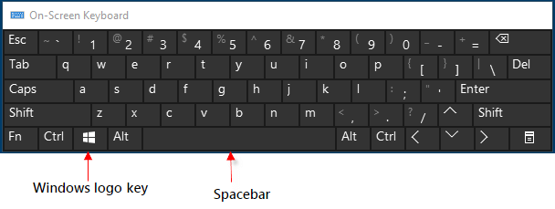Top 3 Way to Switch Between Input Language on Windows 10 PC