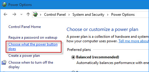 windows 10 how to turn off startup programs