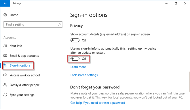 Fix: Two Duplicate User Names Appear on Windows 10 Login Screen