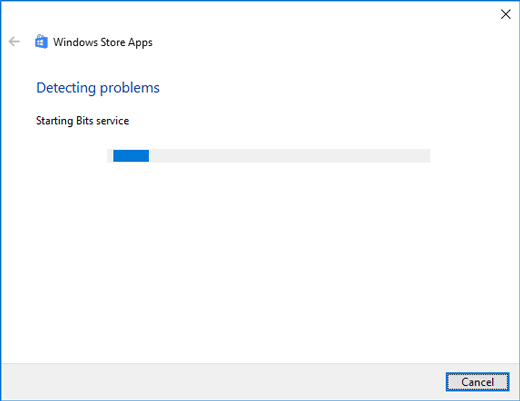 Photos App Stopped Working after Windows 10 Update – 4 Ways