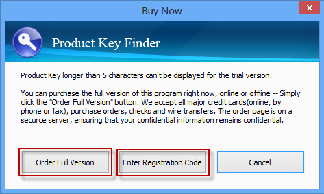 get a product key for windows 8 free