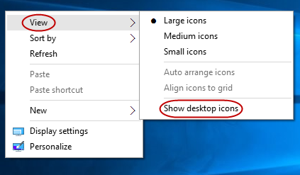 how to make your computer not sleep windows 10