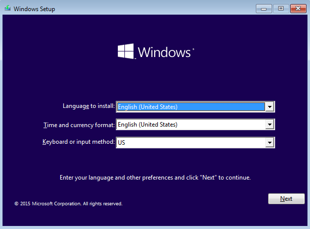 how to get windows license key from command prompt