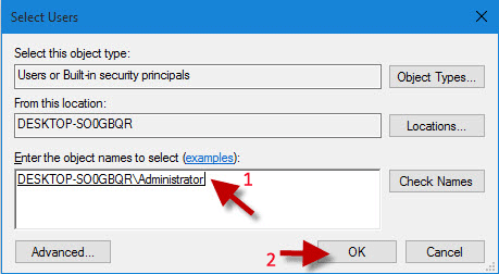 how to turn off repeat on audify