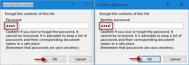 how to open macnwins password 2016