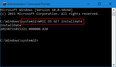 windows-install-date-1