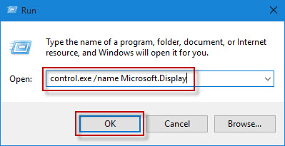 how to run king of the road on windows 7