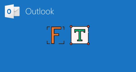 Change default font