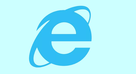 Run IE browser