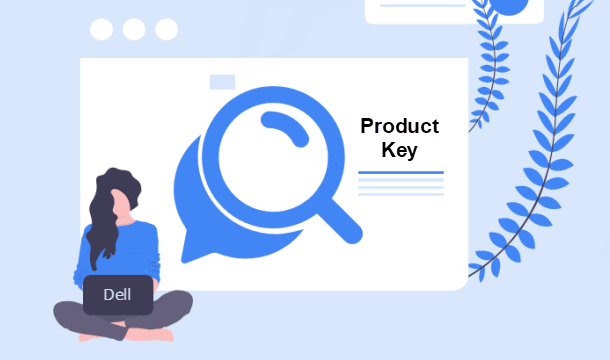 Find Product Key | iSumsoft