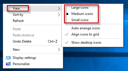 how to adjust window pane sizes when you open