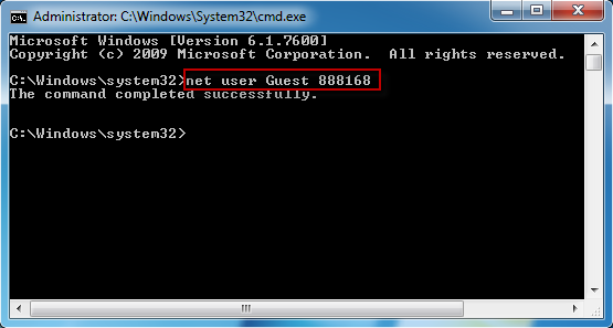 how to change username in windows 8