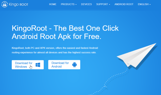 Download android root apk