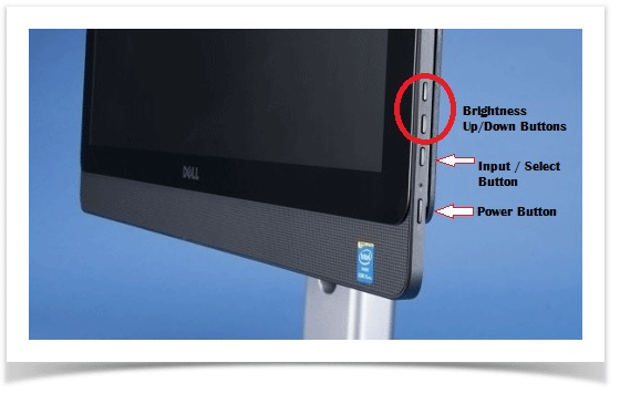 How to Change Screen Brightness for Desktop and Laptop PC | iSumsoft