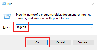 Disable Hardware Graphic Acceleration in MS Office 2019-2013 | iSumsoft