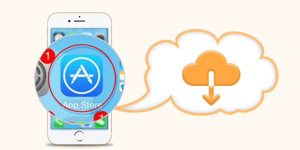 download copycat software